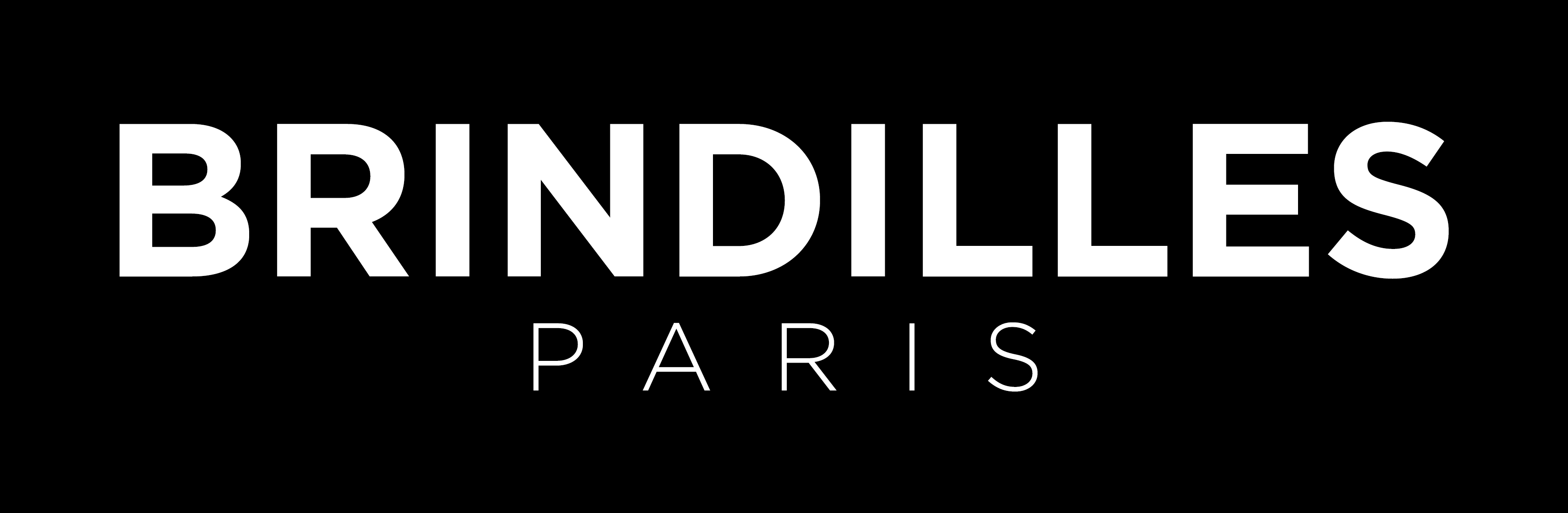 Brindilles Paris